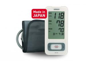 HEM 7300 300x213111 Máy đo huyết áp HEM 7300
