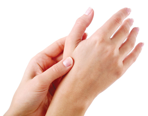 Viêm khớp dạng thấp có thể gây tàn phế? 1