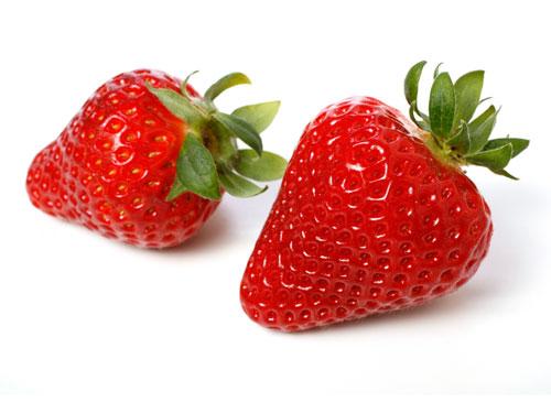 Những thực phẩm nên với người bệnh viêm khớp 1