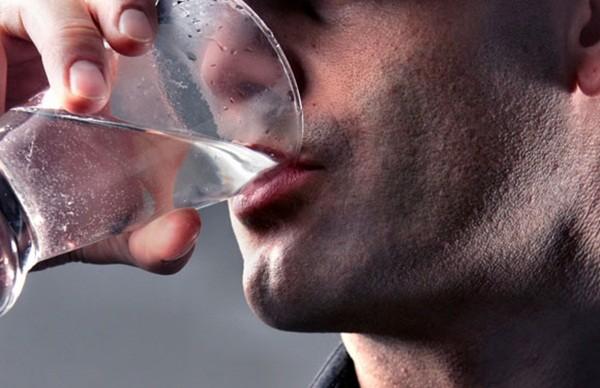 Mẹo đơn giản trị chứng đau họng 5