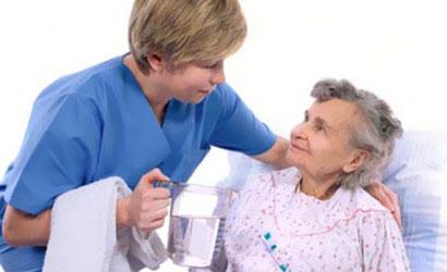 Các dấu hiệu và triệu chứng của viêm màng phổi 1