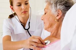 Những dấu hiệu, triệu chứng của bệnh viêm phổi