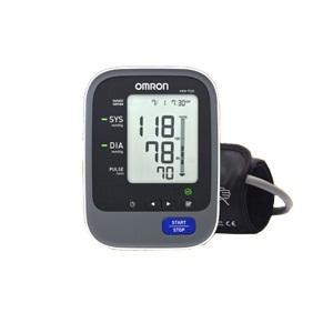Máy đo huyết áp HEM-7320 1