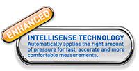 Thế nào là công nghệ Intellisense nâng cao? 1