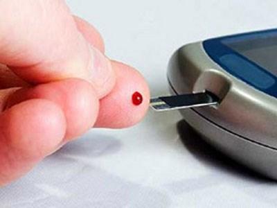 Kiểm soát đường máu đơn giản tại nhà 1