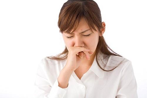 Chữa viêm mũi và một số lưu ý cho người bệnh 1