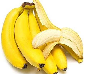 8 thực phẩm bạn nên nhớ khi bị đau họng