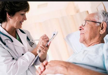 Nhận biết sớm các triệu chứng tai biến mạch máu não nhẹ 1