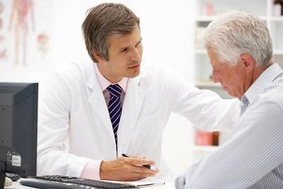 Bệnh tiểu đường và phương pháp chữa trị 1