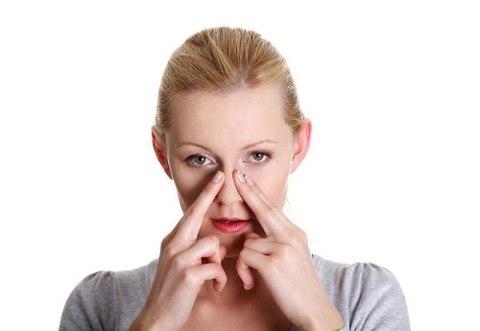 Các phương pháp chữa và điều trị viêm mũi dị ứng