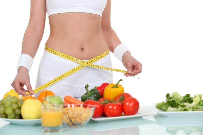 Giảm cân thế nào là hợp lý? Bí quyết giảm cân