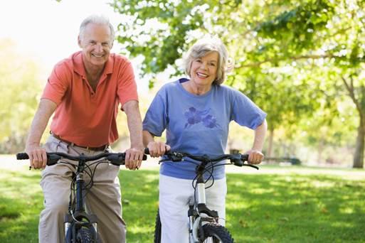 Làm thế nào để biết mình bị cao huyết áp? 2