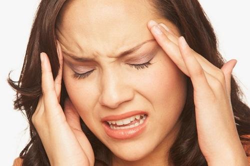 Những nhầm tưởng về triệu chứng bệnh cao huyết áp 1
