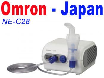 omron-ne-28