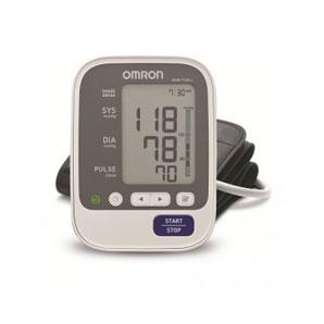 Máy đo huyết áp bắp tay HEM-7130L