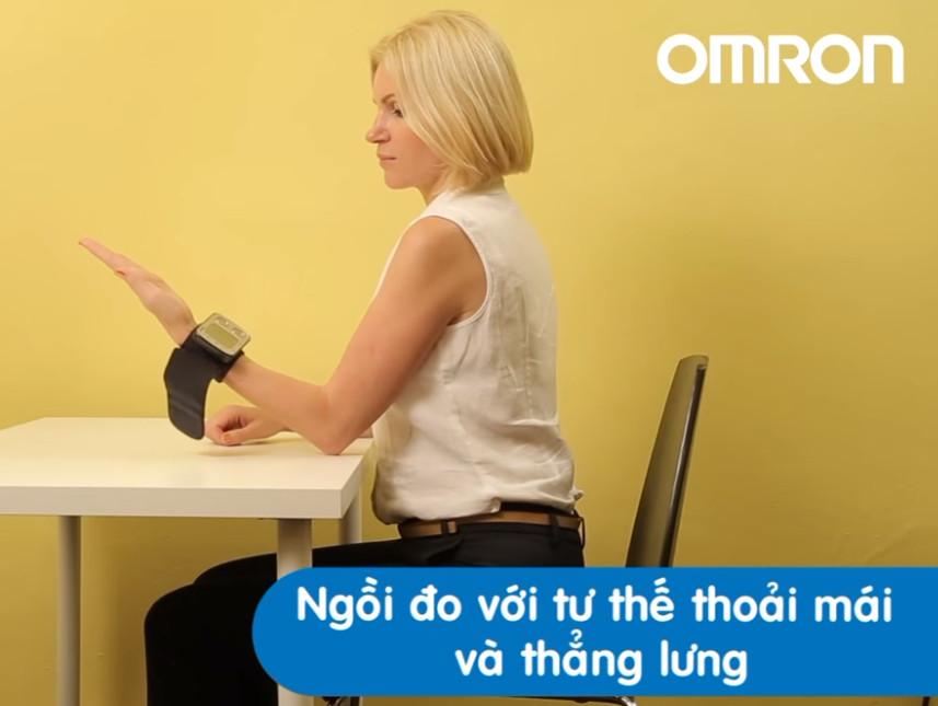 Cách đọc các thông số huyết áp ở máy đo huyết áp điện tử: 3