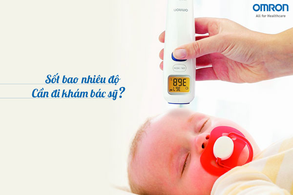 Đừng để biến chứng thần kinh vì bệnh giao mùa ở trẻ nhỏ 2