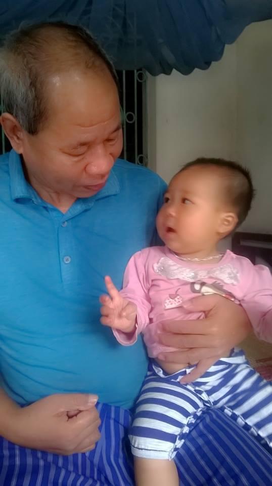 Chia sẻ của khách hàng Nguyễn Thị Thu Hiền