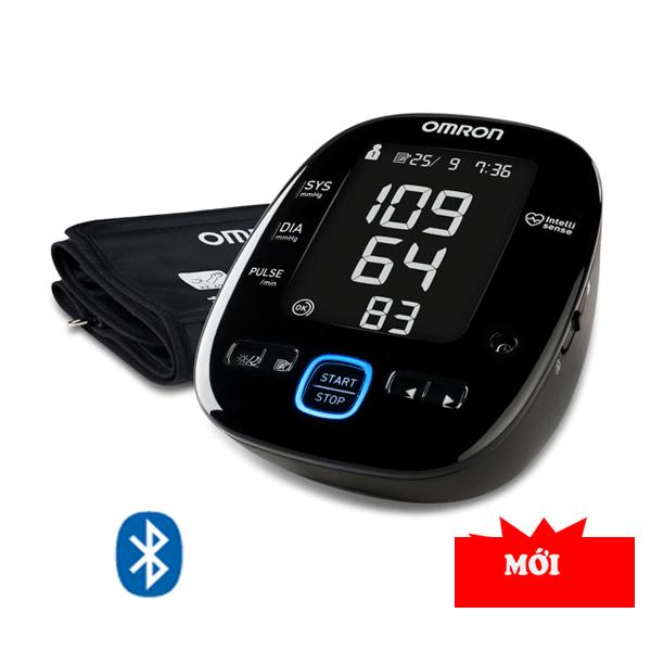 Máy đo huyết áp bắp tay HEM-7280T
