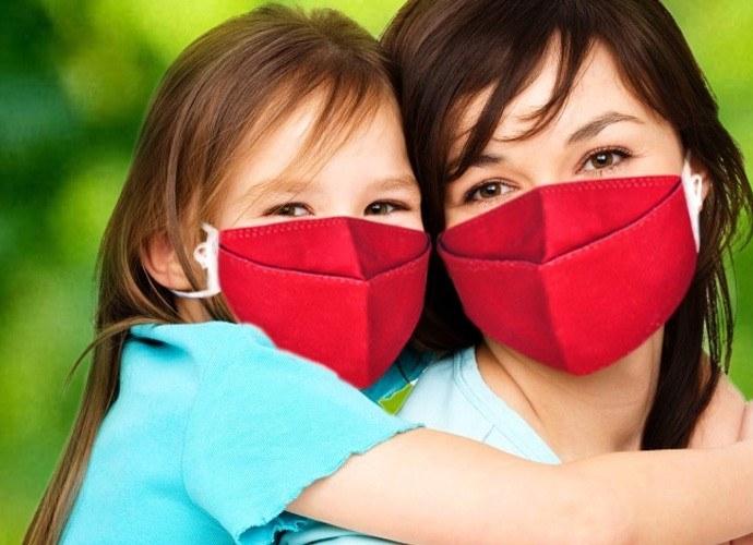 Tránh các tác nhân gây kích thích và kiểm soát môi trường sống. 2