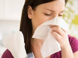 Triệu chứng và cách chữa bệnh viêm mũi
