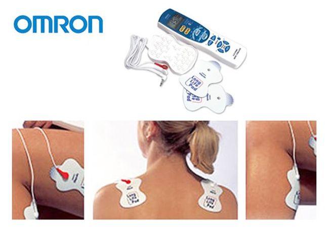Thư giãn hơn với máy massage để điều trị dứt điểm những cơn đau 2
