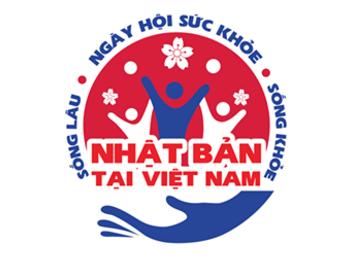 Ngày hội sức khỏe Nhật Bản tại Hà Nội 2017 1