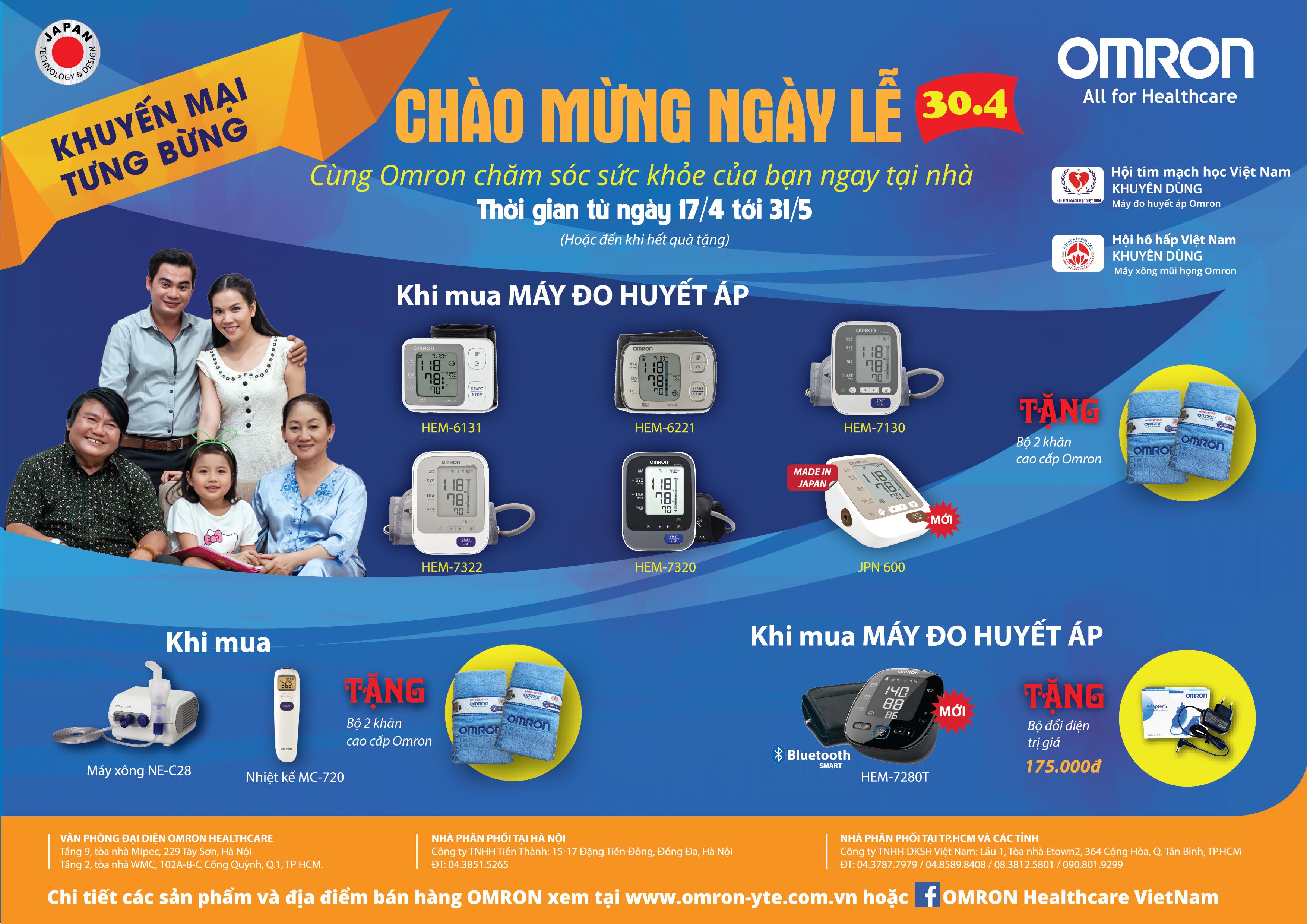 Chia sẻ của khách hàng Nguyễn Thị Lệ Hằng 2