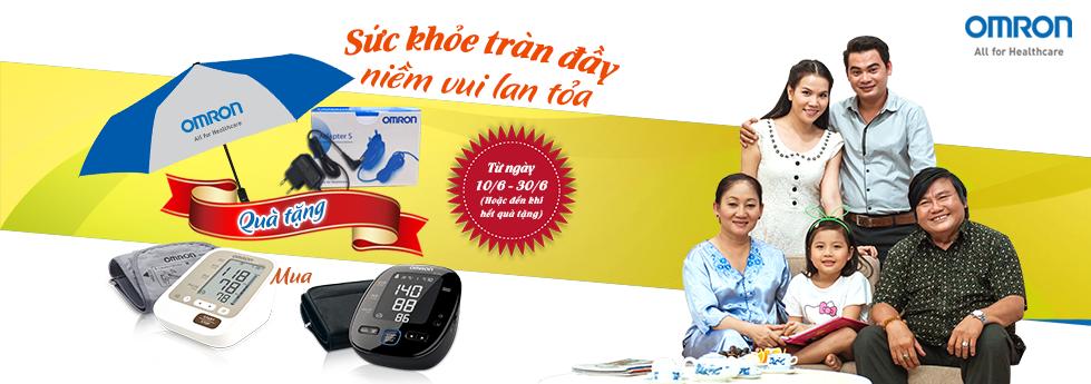 Chia sẻ của khách hàng Nguyễn Thị Huyền THu 2