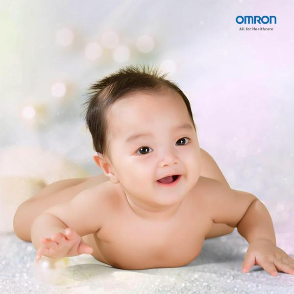 Chia sẻ của mẹ Quyên Đỗ BN: cách chăm bé sốt 1