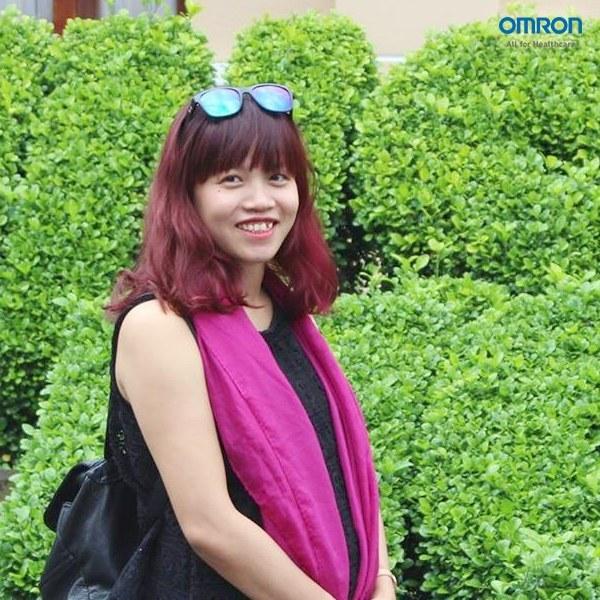 Chia sẻ của mẹ Kiều Linh về cách chăm bé sốt tại nhà 1