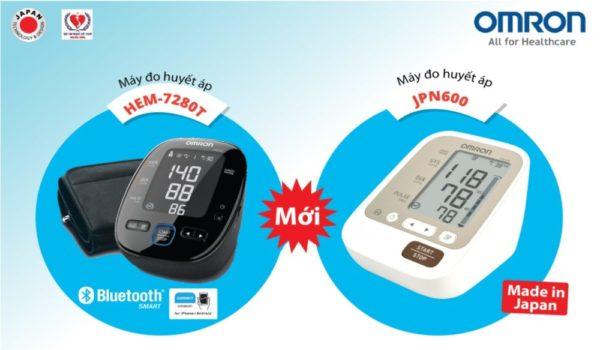 4. Cách chọn máy đo huyết áp tại nhà 1