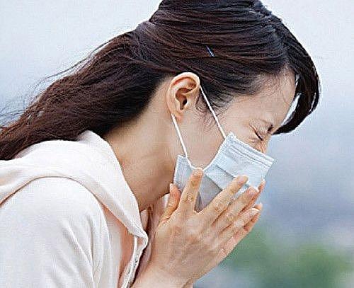 Chủ động phòng tránh cúm A (H1N1) 1