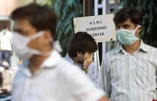 Người Sài Gòn đầu tiên tử vong vì cúm A/H1N1 1