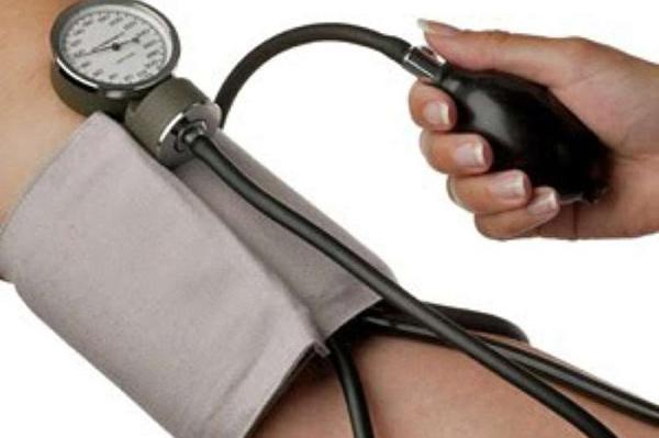 Tìm hiểu máy đo huyết áp cơ 1