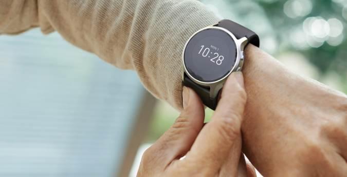Giờ đây bạn có thể đo huyết áp của mình mọi lúc, mọi nơi ? 1