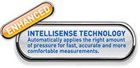 Những tính năng ưu việt của máy đo huyết áp Omron Hem 7121 6