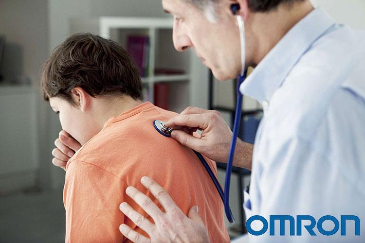Khi nào cần đi khám bác sĩ? 1