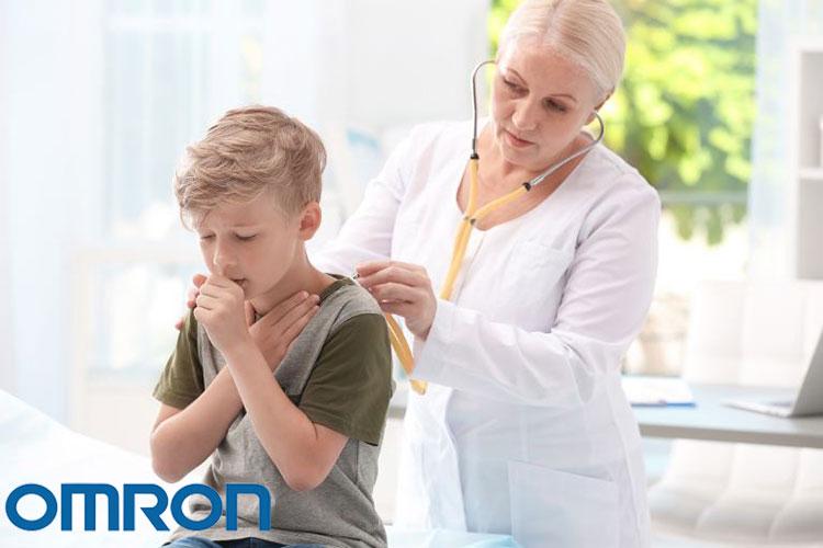 Khi nào cần đưa trẻ đi khám ngay? 1